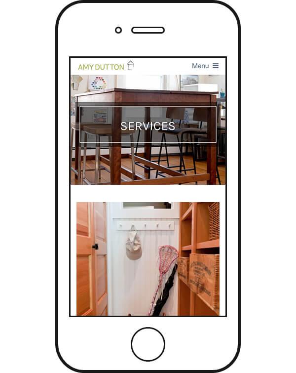10-amy-dutton-mobile-2