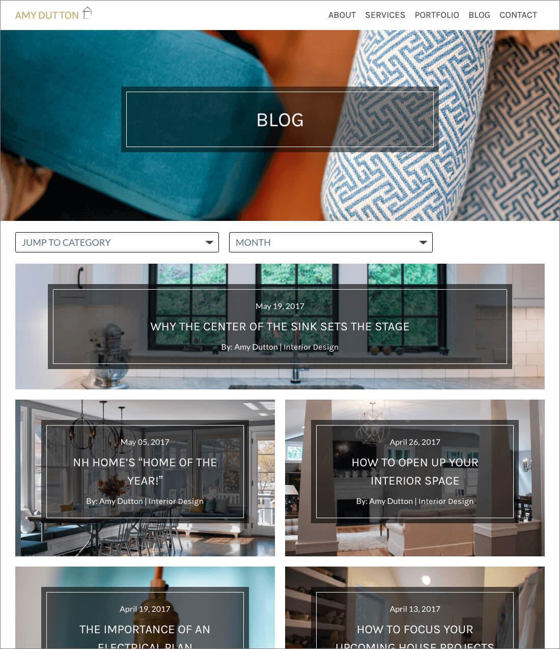 4-desktop-blog