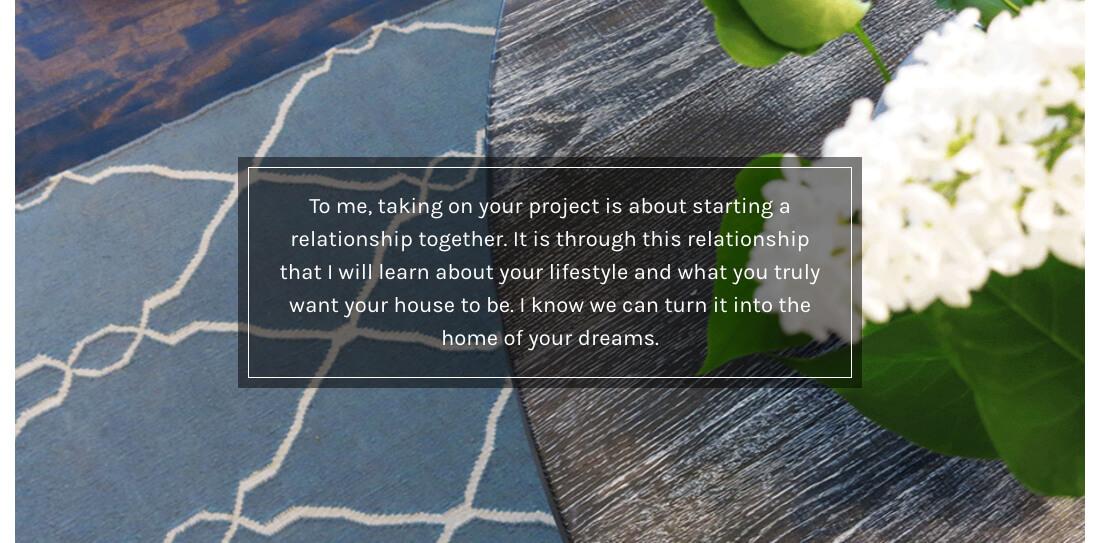 5-desktop-quote-images
