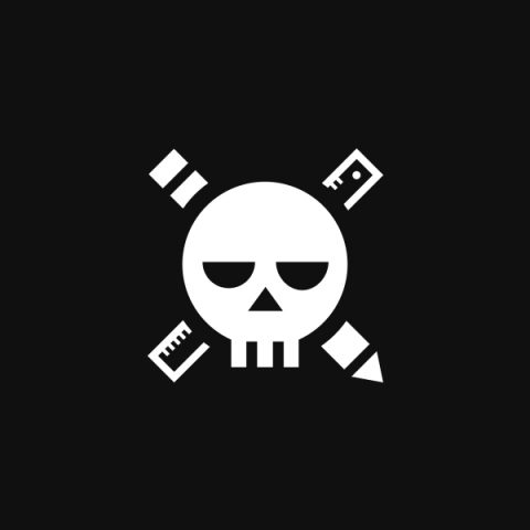 design-pirate-featured-image