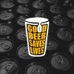 good-beer-featured-image