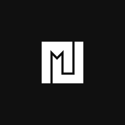 mj-logo-featured-image