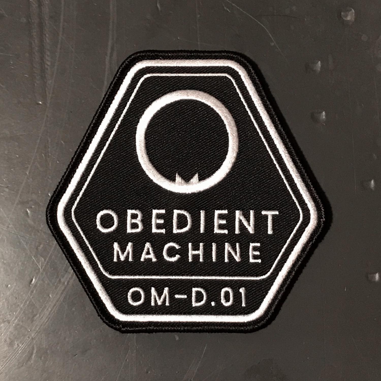 om-d01-patch