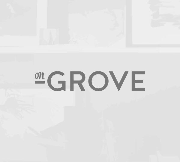 on-grove-wireframes-featured-image