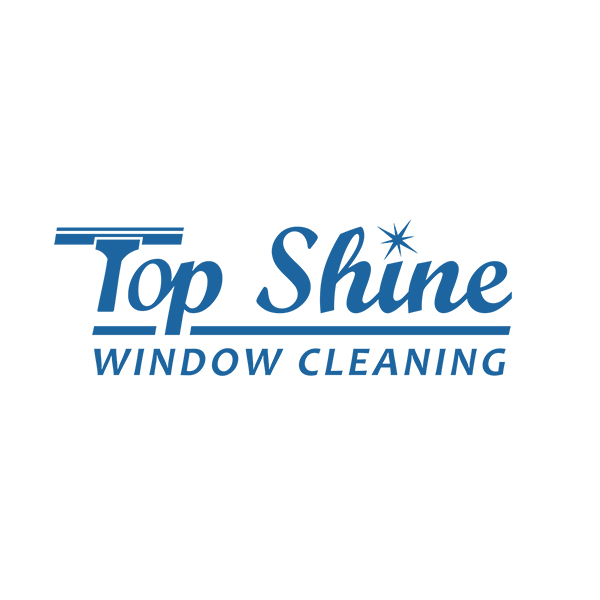 top-shine-featured-image